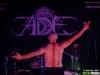 ADE-056