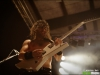 Airbourne-018