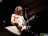 Airbourne-039