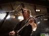 Airbourne-058