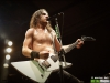 Airbourne-217