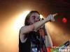 Alestorm - 18/10/2011