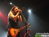 Alter Bridge - 24/10/2011
