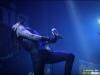 Amorphis-007