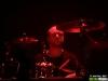 Amorphis-050