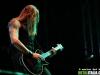 Amorphis-04