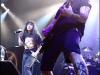 anthrax-02
