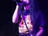 anthrax-03