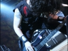 anthrax-07