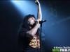 anthrax-15