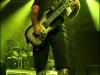 anthrax-22