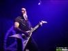 Anthrax-006