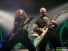 Anthrax-057
