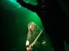 Anthrax-084