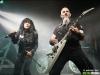 Anthrax-141