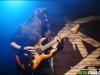 anthrax-08