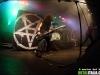 anthrax-09