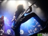 anthrax-14