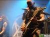 anthrax-18