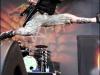 Anthrax - 16/08/2013