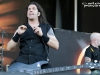 Anthrax - 30/06/2012