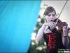 Arcana-Opera-028