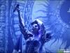 Arch-Enemy-053