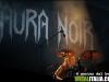 Aura Noir - 26/07/2013