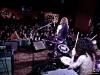 Backstage Heroes - 01/03/2012