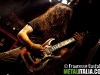 Benighted - 01/12/2011