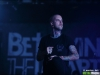 Betraying_The_Martyrs_e_02