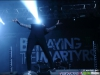 Betraying_The_Martyrs_e_03