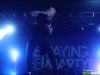 Betraying_The_Martyrs_e_06
