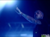Betraying_The_Martyrs_e_07