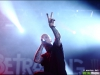 Betraying_The_Martyrs_e_10