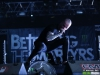 Betraying_The_Martyrs_e_12