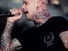 Betraying_The_Martyrs_m_07