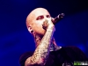 Betraying_The_Martyrs_m_11