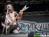 Blaakyum - 22/07/2013