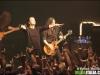 Blind Guardian - 05/06/2012