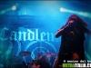Candlemass - 26/07/2013