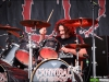 Cannibal-Corpse-006