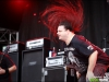 Cannibal-Corpse-009