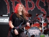 Cannibal-Corpse-028