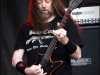 Cannibal-Corpse-032
