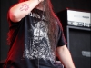 Cannibal-Corpse-034
