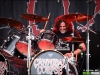 Cannibal-Corpse-053