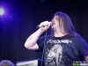 Cannibal-Corpse-059