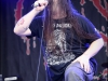 Cannibal-Corpse-072