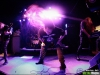 Cannibal-Corpse-04